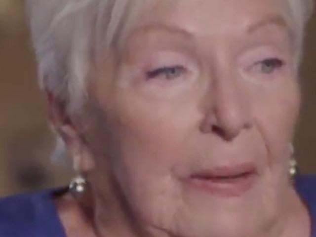 Line Renaud, fin de vie, au bord des larmes, son cri de coeur sur TF1 (vidéo)