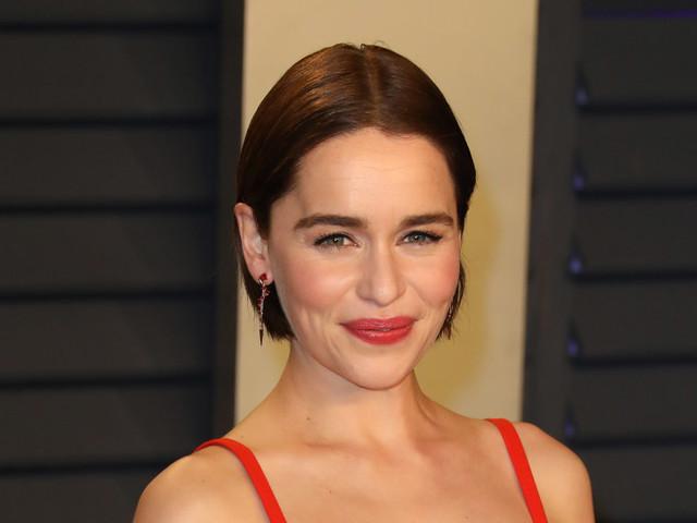 «Game of Thrones»: Emilia Clarke confie avoir survécu à deux hémorragies cérébrales