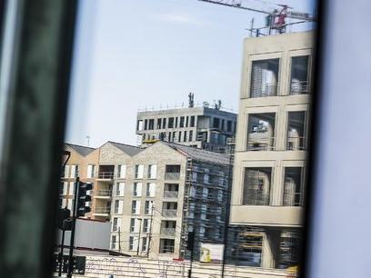 Immobilier de bureau : Bordeaux à la loupe (1/14)