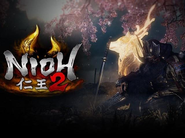 Gamescom 2019 : la Team Ninja dévoile des images de Nioh 2