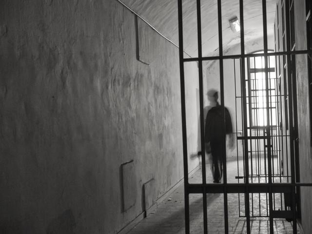 Le gouvernement libéral veut limiter l'isolement préventif en prison