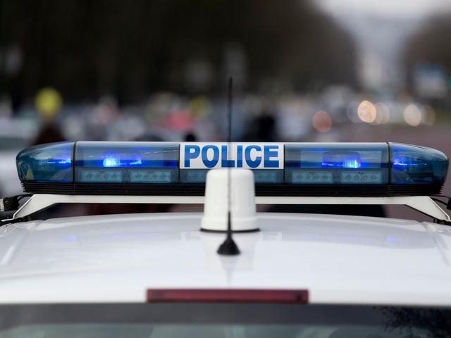 Lyon : unijambiste, sans permis et sous stupéfiants, il fuit un contrôle routier