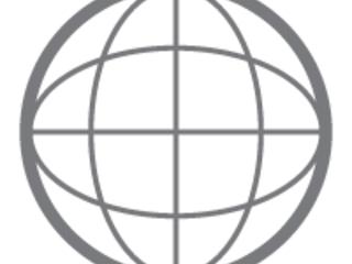 L'ancêtre d'internet fête ses 50 ans