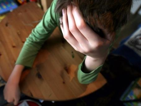 """""""Hors normes"""": associations et familles espèrent un changement de regard sur l'autisme"""