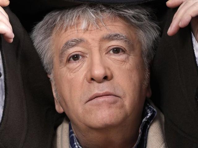 Triste nouvelle ce vendredi: la famille de Jean-Yves Lafesse annonce la mort de l'humoriste à l'âge de 64 ans