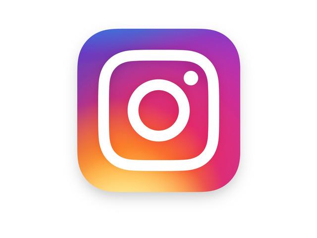 Instagram lance le mode Créer pour partager des GIF en story