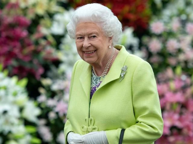 Alerte job de rêve : Buckingham Palace recrute un community manager