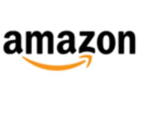 Amazon : un brevet pour des centres de stockage sous l'eau