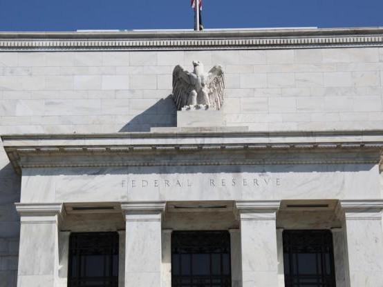 USA : les ouragans vont compliquer les prévisions économiques (Fed)