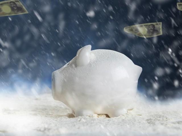 Bourse : la hausse des actions à Wall Street risque de caler, gare au retour de bâton