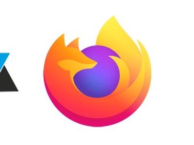 Windows 10 : définir Firefox comme navigateur par défaut