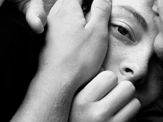 Après la guerre, le temps de la reconstruction pour les victimes de viols