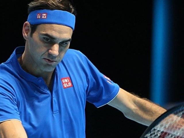 Tennis – ATP – Masters : La composition des deux groupes, le programme et les résultats