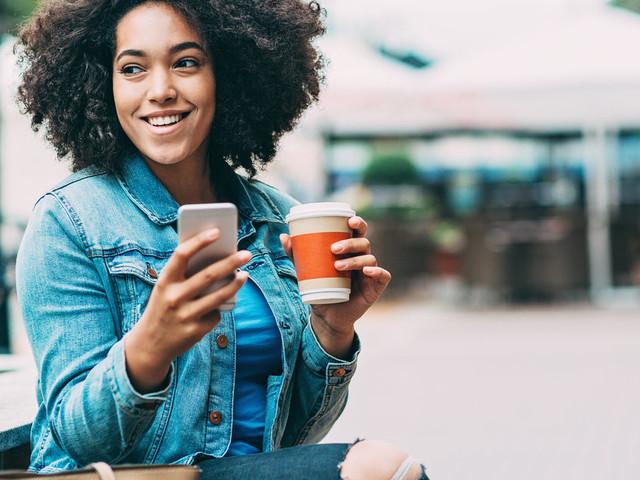 9 choses que les gens qui réussissent évitent de faire