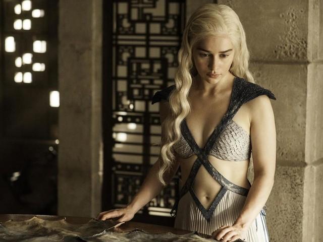 Un second prequel de «Game of Thrones » est en préparation