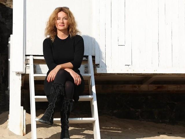 «Alice Nevers» : la série de TF1 s'arrête après 18 saisons