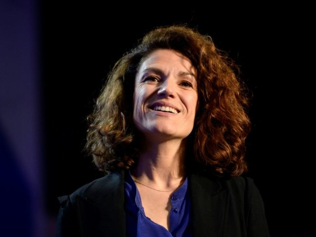 Grand débat national : le salaire mirobolant de Chantal Jouanno