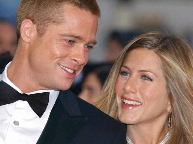 Brad Pitt et Angelina Jolie divorcés, et si Jennifer Aniston était finalement la seule femme de sa vie ?