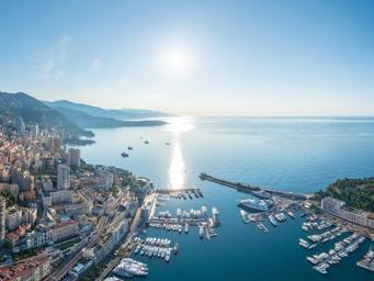 Géopolitique de Monaco, par Richard Labévière