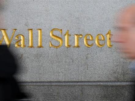 Wall Street : optimisme prudent avant les négociations Etats-Unis-Chine