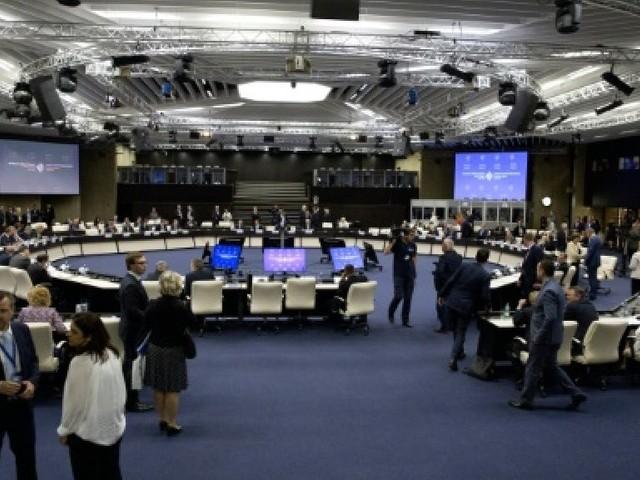 Sommet UE-Balkans: l'Europe promet des liens plus forts, sans parler d'adhésion