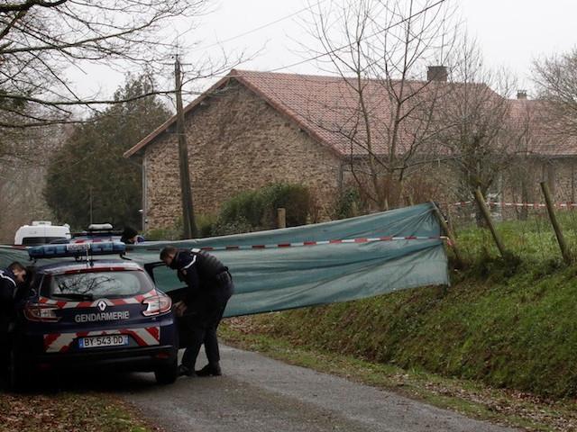 """""""On va contrôler des gens dénoncés par leurs voisins !"""": Mickaël, gendarme, s'alarme d'un relâchement général"""