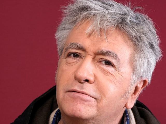 Mort de Jean-Yves Lafesse, l'humoriste avait 64 ans