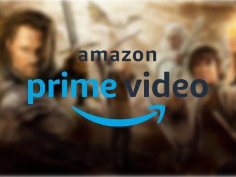 Le Seigneur des Anneaux : Amazon dévoile le casting officiel de sa série