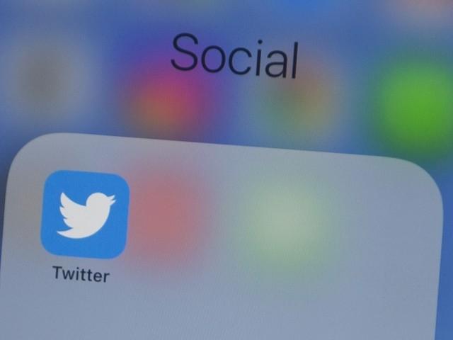 Twitter lance Tip Jar pour vous permettre de donner de l'argent à vos twittos préférés