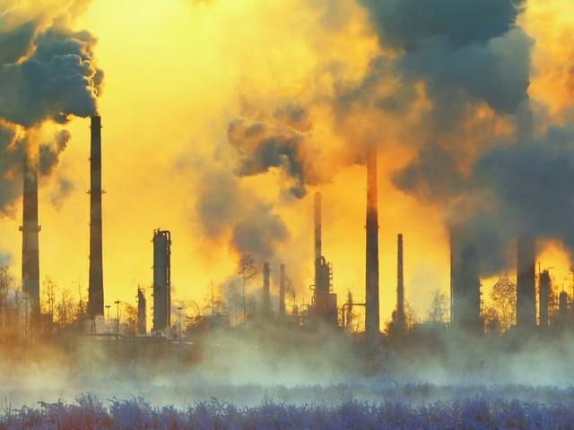 Le GIEC a-t-il sous estimé le réchauffement climatique?