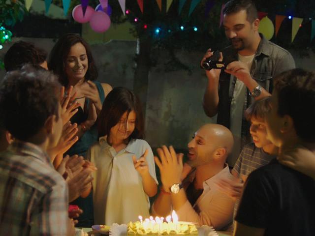 """FIFM: On a adoré """"Regarde moi"""", le film poignant du Tunisien Nejib Belkadhi présenté en compétition officielle"""
