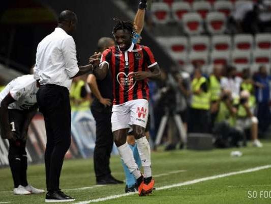 Pronostic Reims Nice : Analyse, prono et cotes du match de Ligue 1