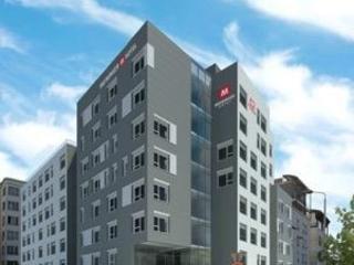 MEININGER Hotel ouvre un hôtel à Lyon