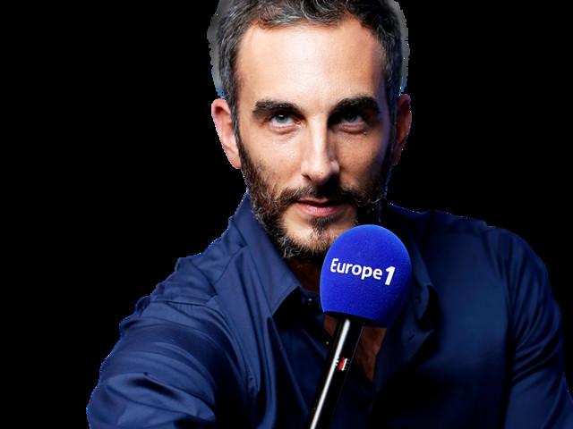 """OL-Marseille : pour Payet, """"ça fait mal"""""""