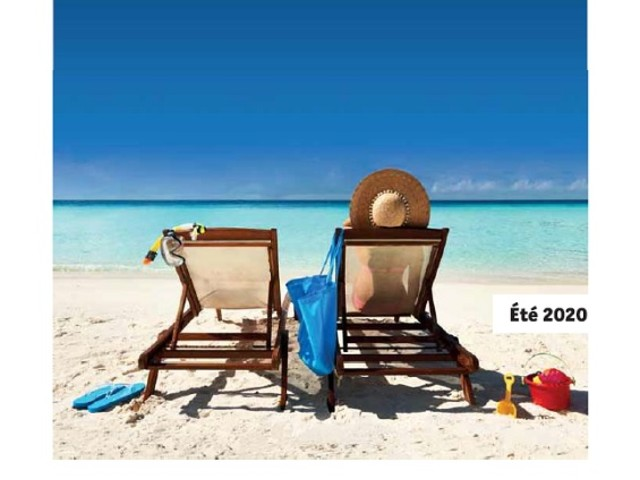 Kit Soleil : les hôtels Iberostar débarquent dans la brochure 2020