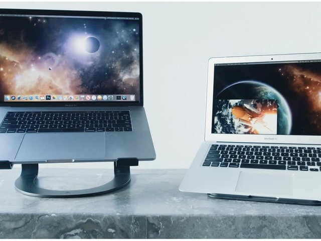 Luna Display va plus loin que le Sidecar d'Apple avec son Mode Mac-to-Mac