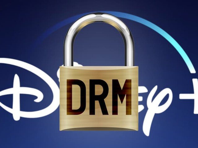 DRM : Disney+ bloque les smartphones Android incompatibles avec Widevine L1