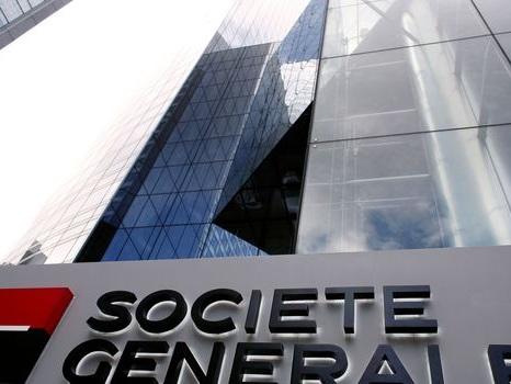 Dividendes : les banques européennes lâchent du lest
