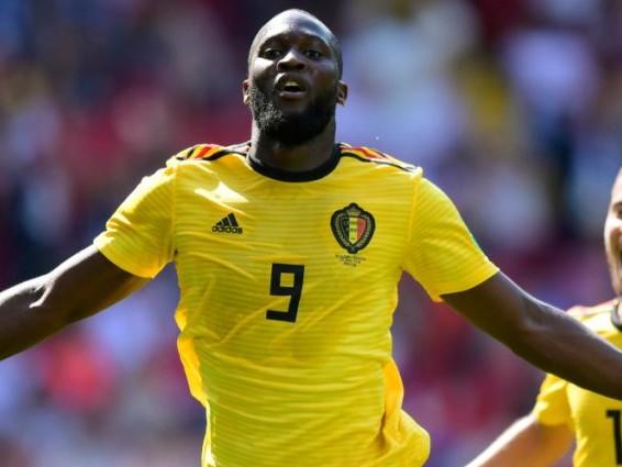 Coupe du Monde 2018 - Match pour la 3eme place : Tout ce qu'il faut savoir sur Belgique - Angleterre