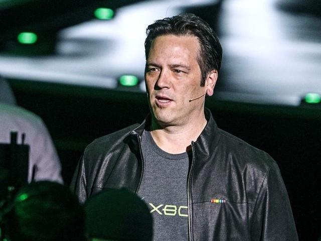 Phil Spencer n'écarte pas la possibilité d'agrandir encore Xbox Game Studios
