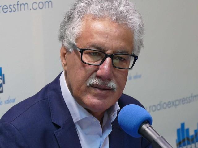 Hamma Hammami donne sa vision sur le scrutin municipal, la crise économique et la privatisation