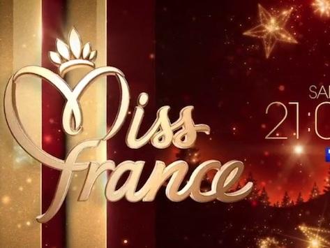Miss France 2020 : Amandine Henry présidente du jury, Robbie Williams invité d'honneur