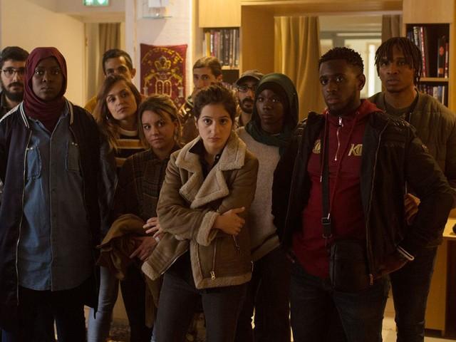 """Comment le film """"Hors normes"""" met en lumière la pertinence de mes élèves"""