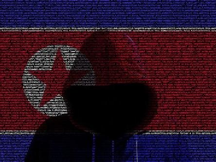 Sécurité : les logiciels nord-coréens s'exportent très bien