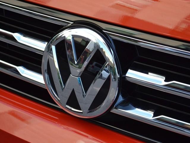 Scandale des moteurs diesel : le gouvernement fédéral poursuit Volkswagen