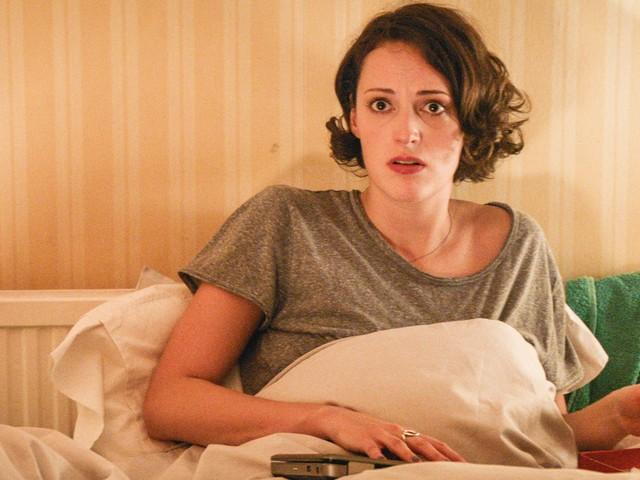Phoebe Waller-Bridge n'est pas contre une saison 3 de «Fleabag»…mais pas tout de suite