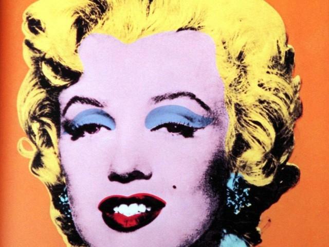 Marilyn, dernières séances de Michel Schneider (10) : 4 Août 1962