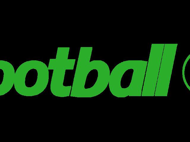 Inter Milan: Vidal en approche en cas de départ de Valverde