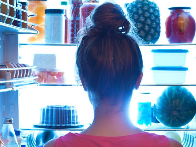 7 raisons pour lesquels votre réfrigérateur finira par vous extorquer de l'argent