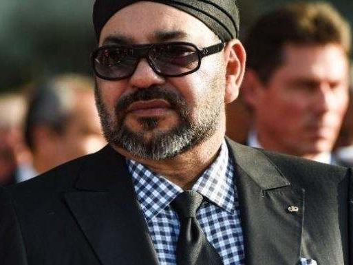 Maroc, Lalla Salma absente: Moulay Hassan et Lalla Meryem au secours de Mohammed VI